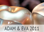 Adam & Eva Award