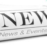 TopTen News