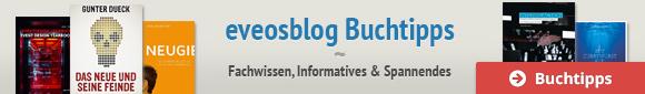 eveosblog Buch- und Lesetipps
