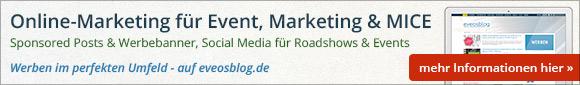 Werbung und Sponsored Posts auf eveosblog.de