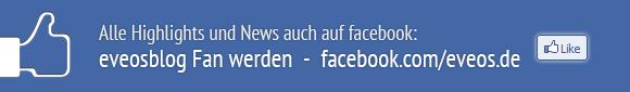 eveosblog bei Facebook