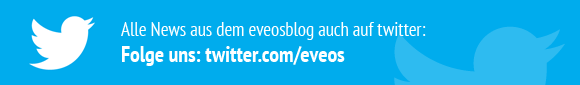 Folge eveosblog bei Twitter